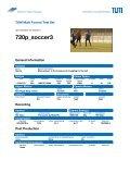 TUM Multi Format Test Set 720p.pdf - Lehrstuhl für Datenverarbeitung - Page 4