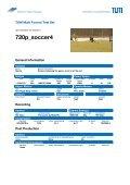 TUM Multi Format Test Set 720p.pdf - Lehrstuhl für Datenverarbeitung - Page 5