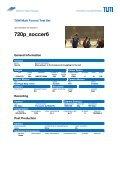 TUM Multi Format Test Set 720p.pdf - Lehrstuhl für Datenverarbeitung - Page 7