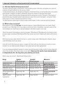 10. Especificaciones técnicas Peso: 265 g (pilas incluidas ... - Page 7