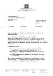 EUs vikarbyrådirektiv