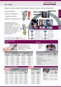 Μηχανηκές μέγγενες - DMK - Page 2
