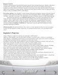 Kapitola 1 - TOPCD.cz - Page 5