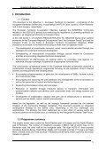 Romania Cross-border Co-operation Programme ... - Infocooperare - Page 5