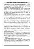 Romania Cross-border Co-operation Programme ... - Infocooperare - Page 6