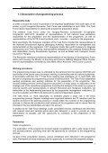 Romania Cross-border Co-operation Programme ... - Infocooperare - Page 7