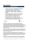 Report - BaltCICA - Page 2