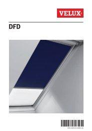 DFD - Velux