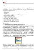 LogDMM-D - F&F - Page 3