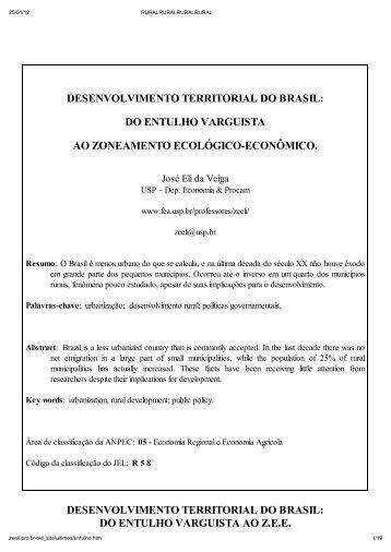 Desenvolvimento_territorial_do_Brasil.pdf - José Eli da Veiga