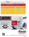 CB-ACVM96 - Amana HAC - Page 4