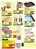 Ab 2 Kisten billiger! - Seite 4