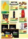 Ab 2 Kisten billiger! - Seite 6