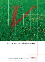 Document de Référence 2002 - Zonebourse.com