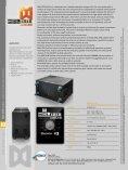 maximum output level subwoofer - Page 2