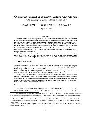 Quantifying the Error in Estimated Transfer Functions with ...