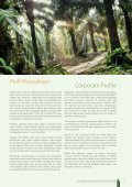 Annual Report - PT SMART Tbk - Page 3