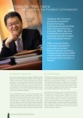Annual Report - PT SMART Tbk - Page 6