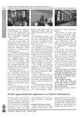 Heft 88 - Deutsch-Kolumbianischer Freundeskreis eV - Seite 6
