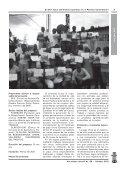 Heft 88 - Deutsch-Kolumbianischer Freundeskreis eV - Seite 7