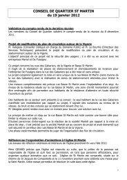 CQ S t Martin 19/01/2012 - Ville de Cognac