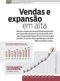 Minas - Supermercado Moderno - Page 5