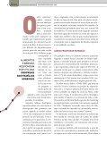 Minas - Supermercado Moderno - Page 6