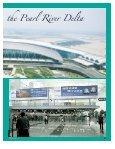 Baiyun Airport—a gem in th - Ken Donohue - Page 2