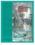 Baiyun Airport—a gem in th - Ken Donohue - Page 3
