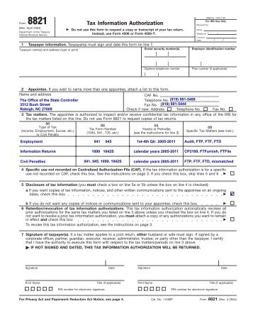 Information For Timber Owners Receiving Irs Form Timber Taxes
