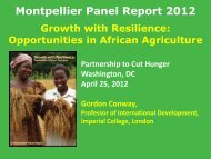 Conway Montpellier Report Presentation 4-25-2012.pdf