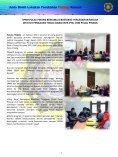 eNewsletter SPRM - SPRM Pulau Pinang - Suruhanjaya ... - Page 2