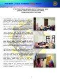 eNewsletter SPRM - SPRM Pulau Pinang - Suruhanjaya ... - Page 3