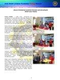 eNewsletter SPRM - SPRM Pulau Pinang - Suruhanjaya ... - Page 4