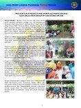 eNewsletter SPRM - SPRM Pulau Pinang - Suruhanjaya ... - Page 5