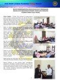 eNewsletter SPRM - SPRM Pulau Pinang - Suruhanjaya ... - Page 6
