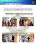 eNewsletter SPRM - SPRM Pulau Pinang - Suruhanjaya ... - Page 7