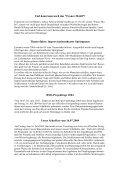 Schulinfo 2004 - Realschule Oelde - Page 5