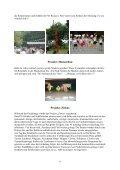 Schulinfo 2004 - Realschule Oelde - Page 6