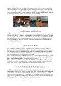 Schulinfo 2004 - Realschule Oelde - Page 7