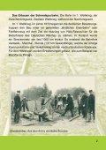 die schmalspurbahn von nord-kurzeme - Baltic Green Belt - Page 3