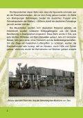 die schmalspurbahn von nord-kurzeme - Baltic Green Belt - Page 4