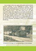 die schmalspurbahn von nord-kurzeme - Baltic Green Belt - Page 6