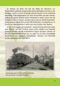 die schmalspurbahn von nord-kurzeme - Baltic Green Belt - Page 7