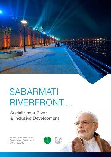 sabarmati-riverfront-brochure