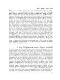 Der TEFRA-Apparat - Seite 3