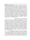 Der TEFRA-Apparat - Seite 4