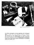 Der TEFRA-Apparat - Seite 7