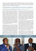 N. 4 Settembre - Fondazione Corti - Page 2