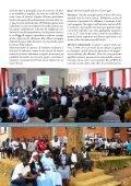 N. 4 Settembre - Fondazione Corti - Page 4
